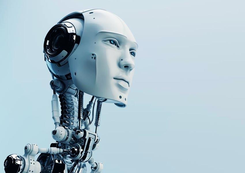 Super, les robots décident pour nous ?!