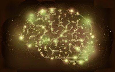 La smart data, nouvel or noir de l'Assurance